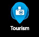 PIN tourism