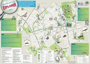 97754 sutton_map_print